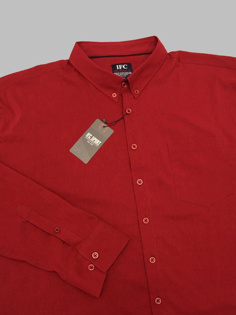 Рубашка IFC 1820136-6