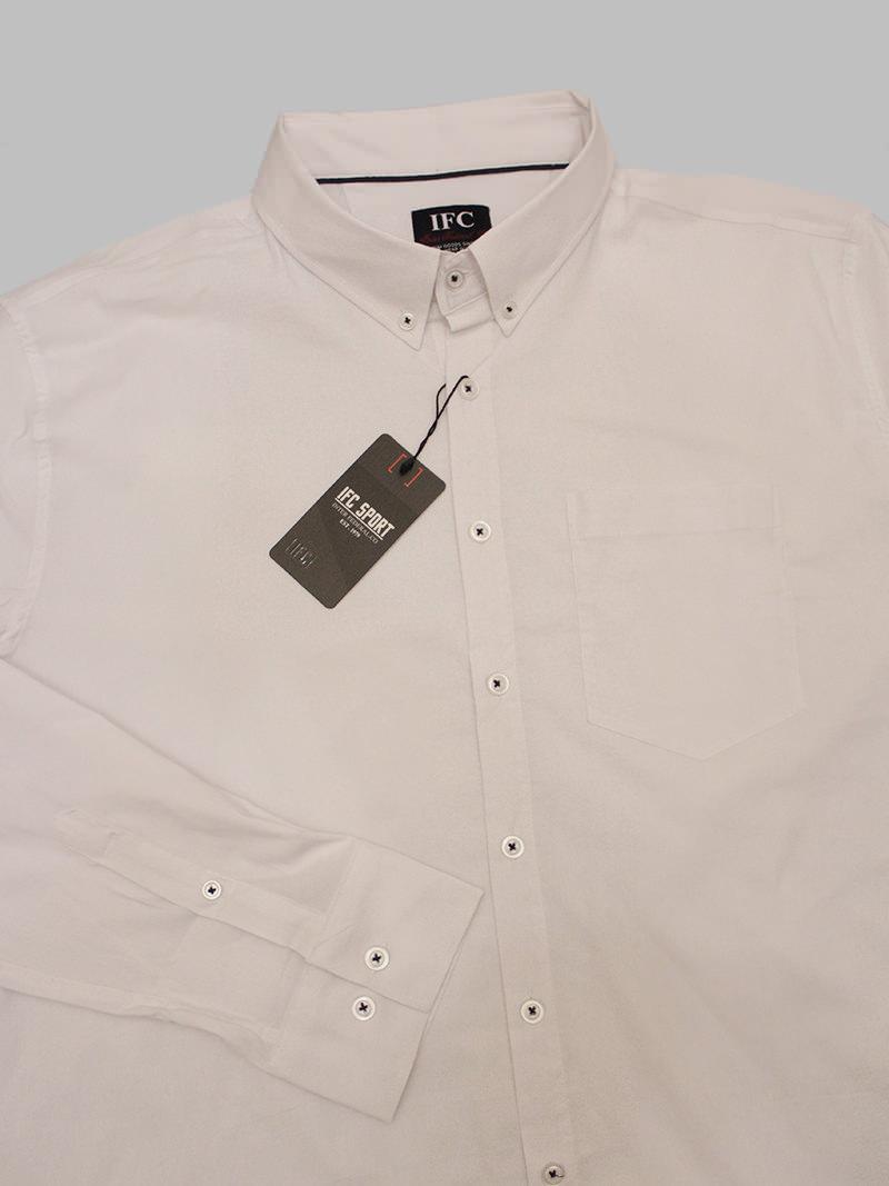 Рубашка IFC 1820136-2