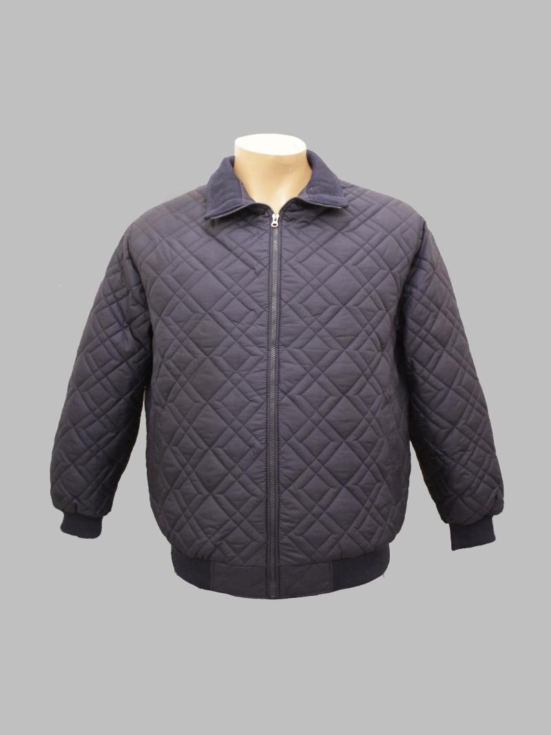 Куртка GRAND CHIEF 1111792