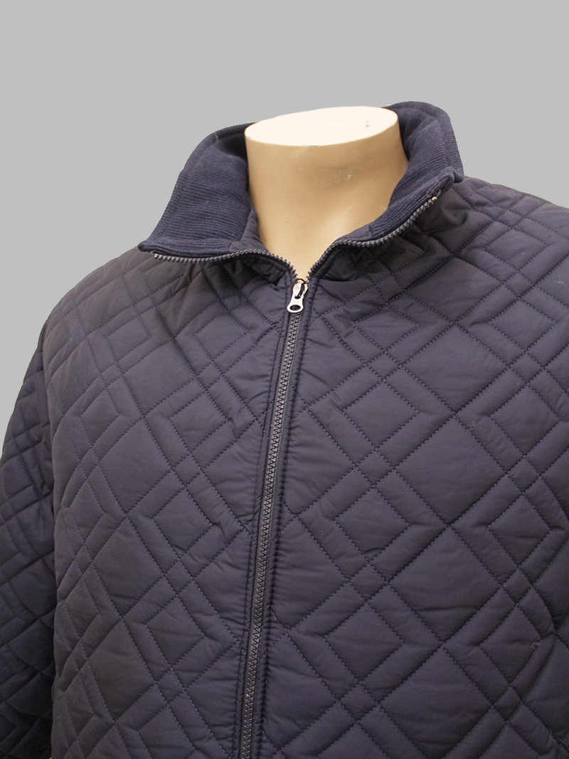 Куртка GRAND CHIEF 1111792-1