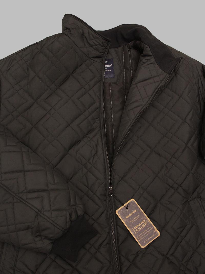 Куртка GRAND CHIEF 1111792-4