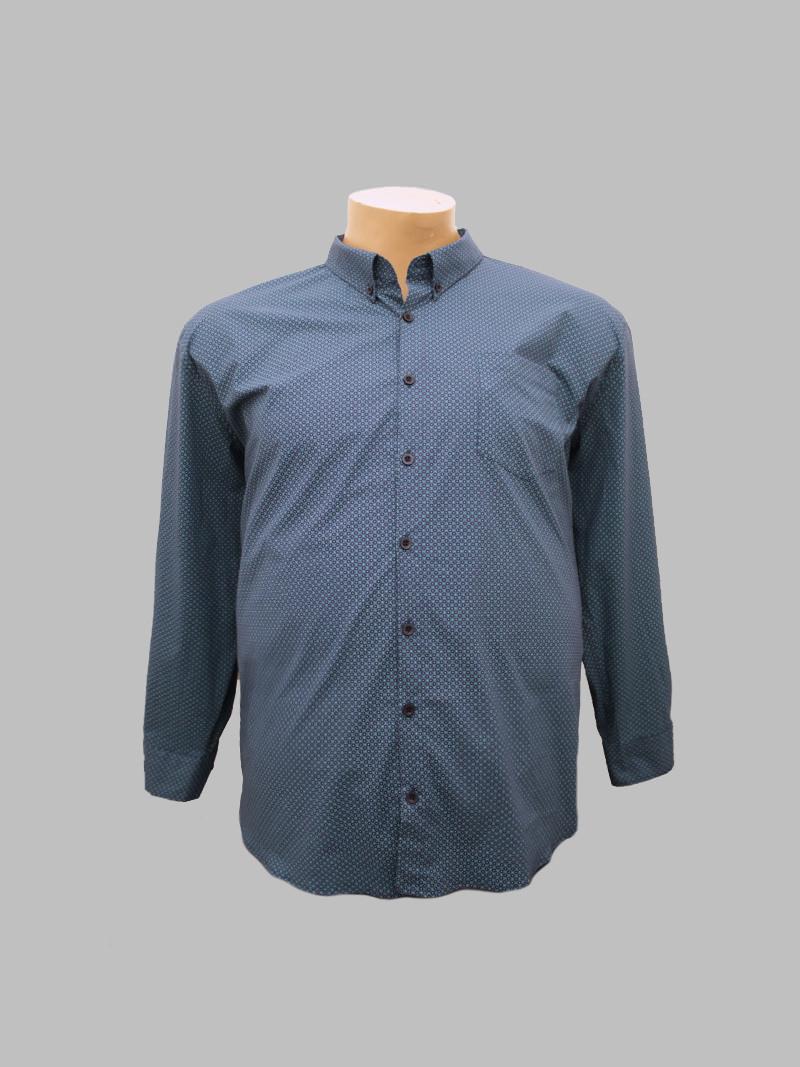 Рубашка IFC 1821395-1