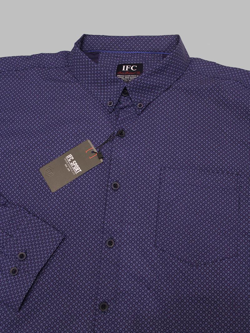Рубашка IFC 1821395