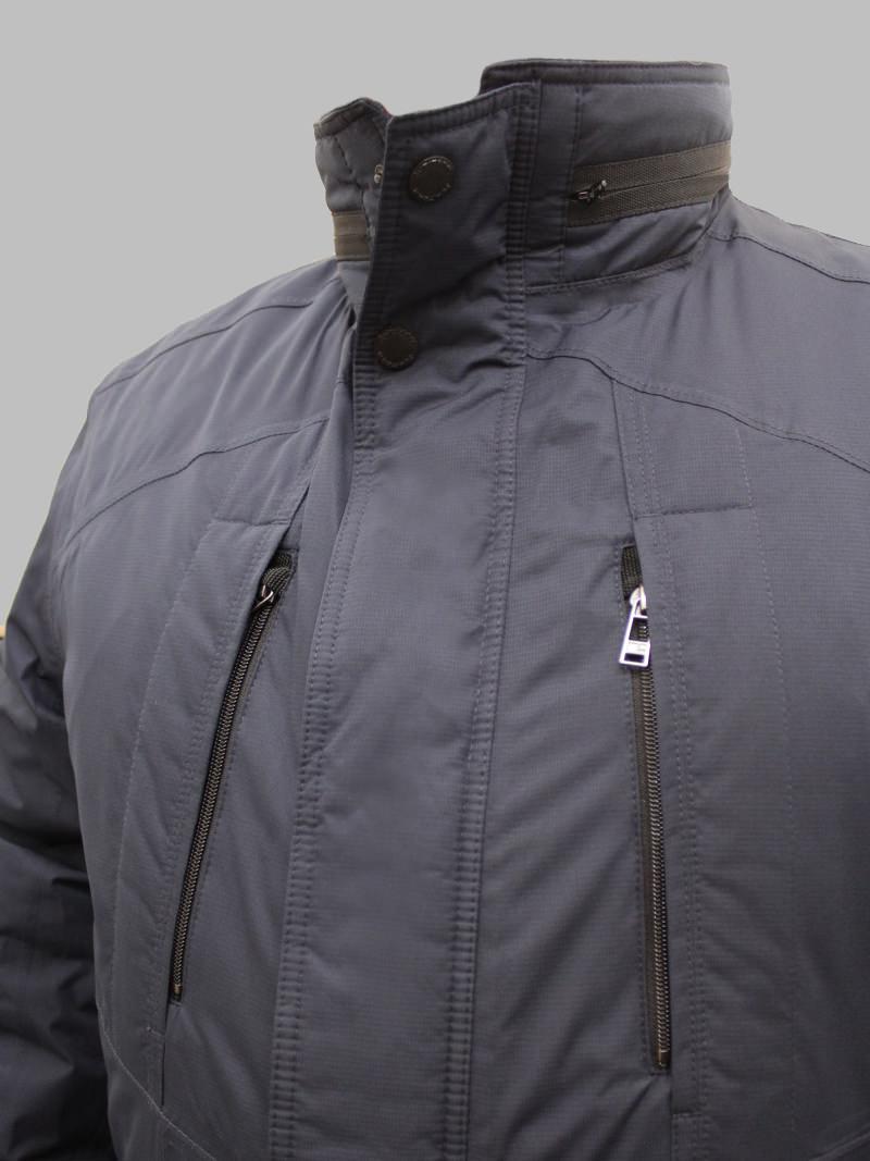 Куртка JUPITER 1120070-1