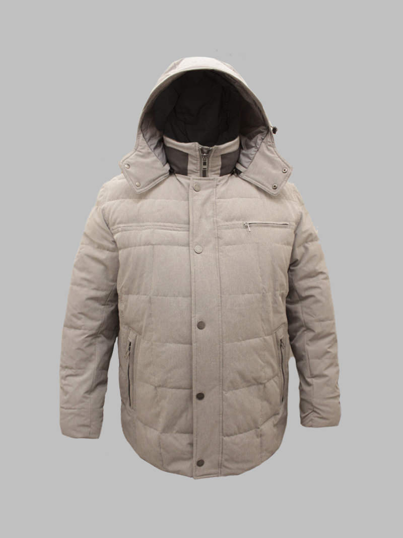Куртка JUPITER 1129502