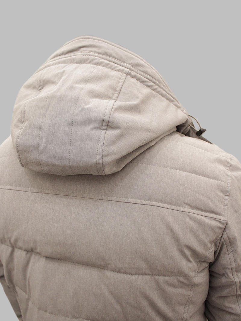 Куртка JUPITER 1129502-1