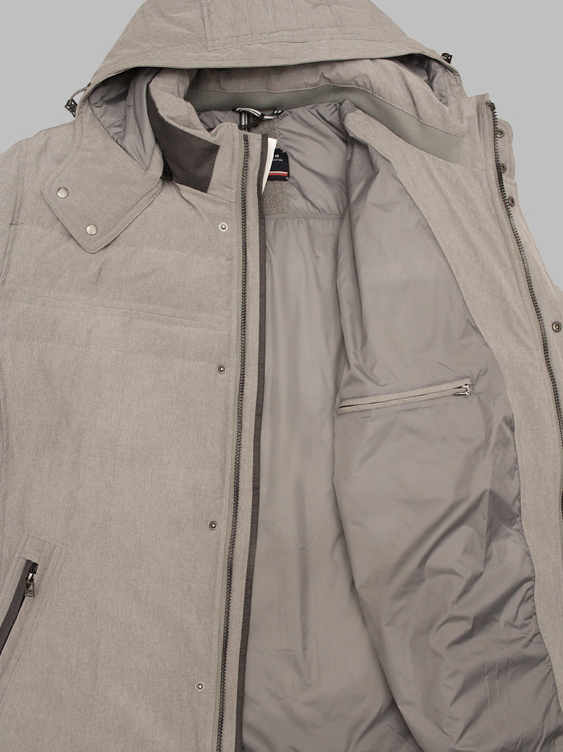 Куртка JUPITER 1129502-3