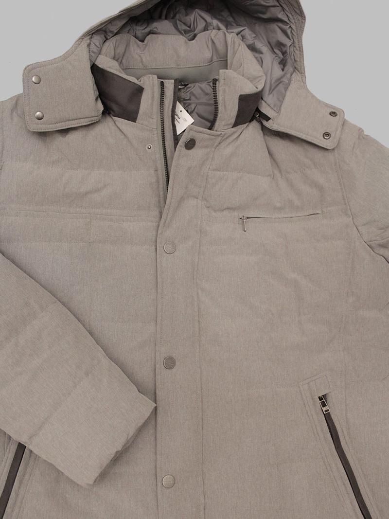 Куртка JUPITER 1129502-4