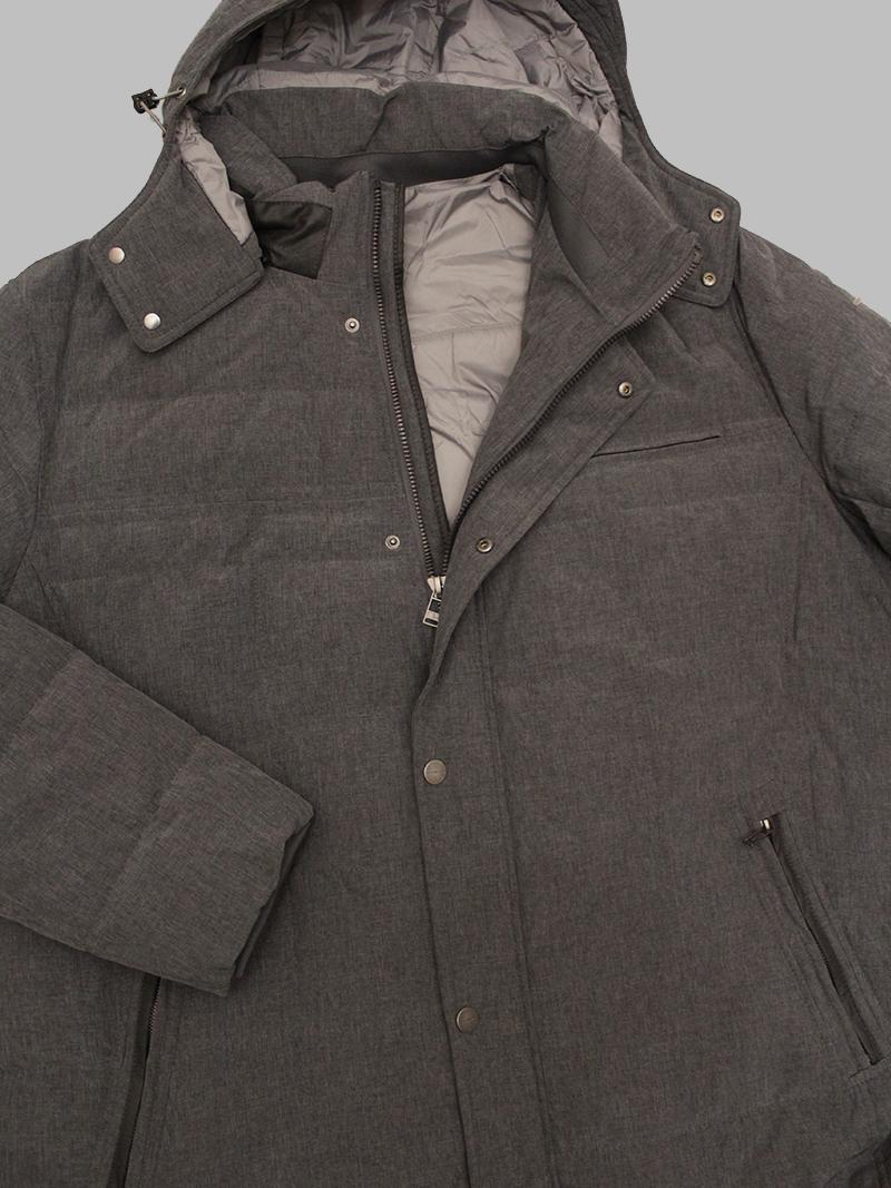 Куртка JUPITER 1129502-5