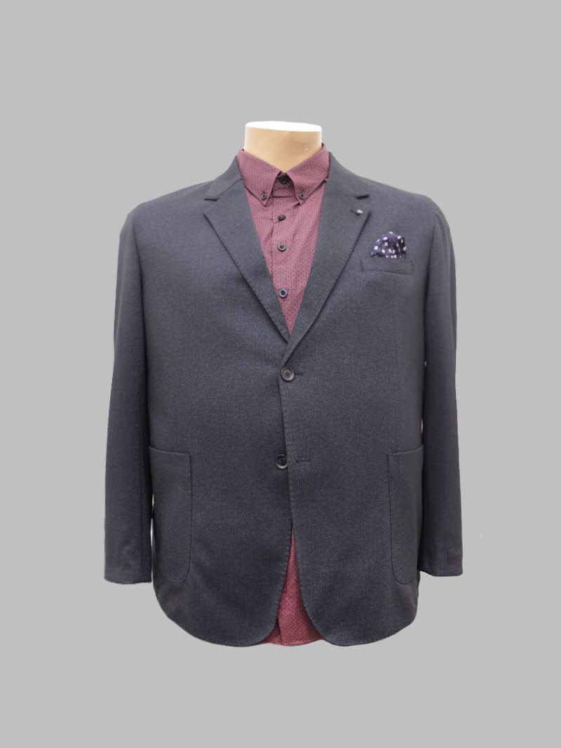 Пиджак MAXFORT 1307202