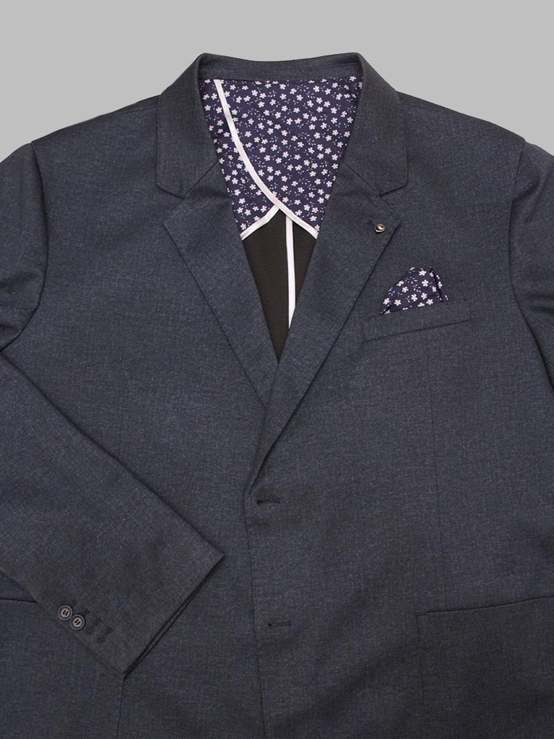 Пиджак MAXFORT 1307202-3