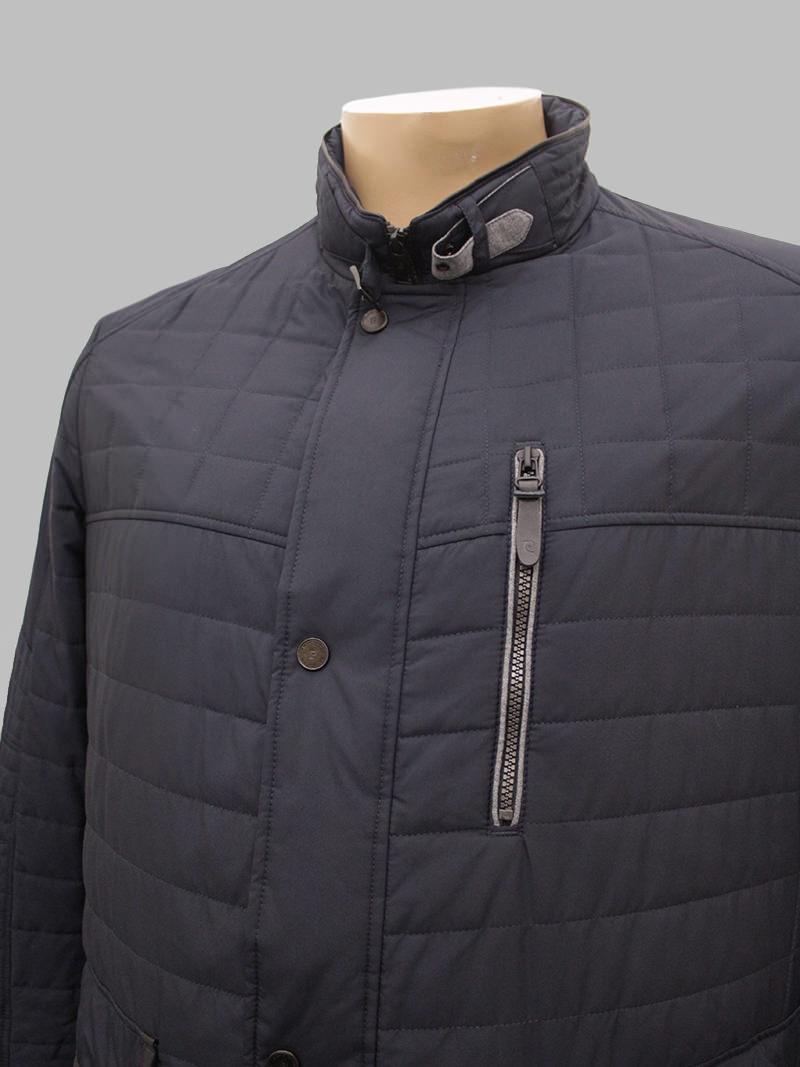 Куртка PIERRE CARDIN 1123761-1