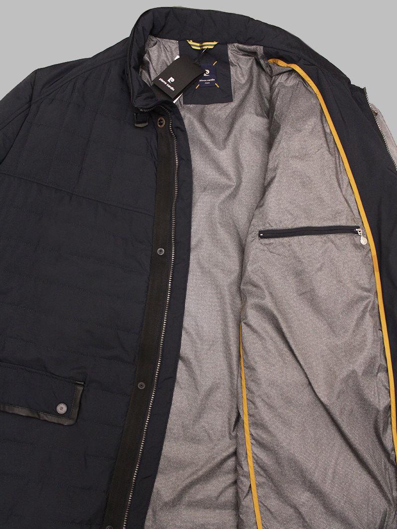 Куртка PIERRE CARDIN 1123761-2