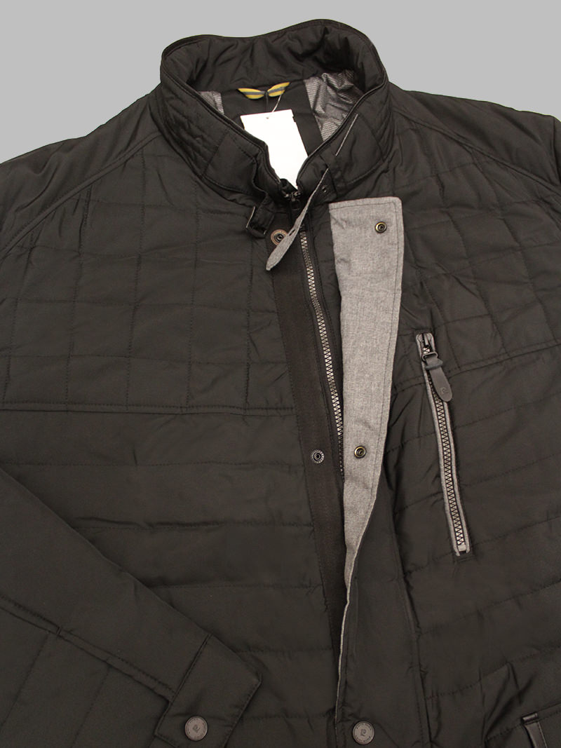 Куртка PIERRE CARDIN 1123761-4