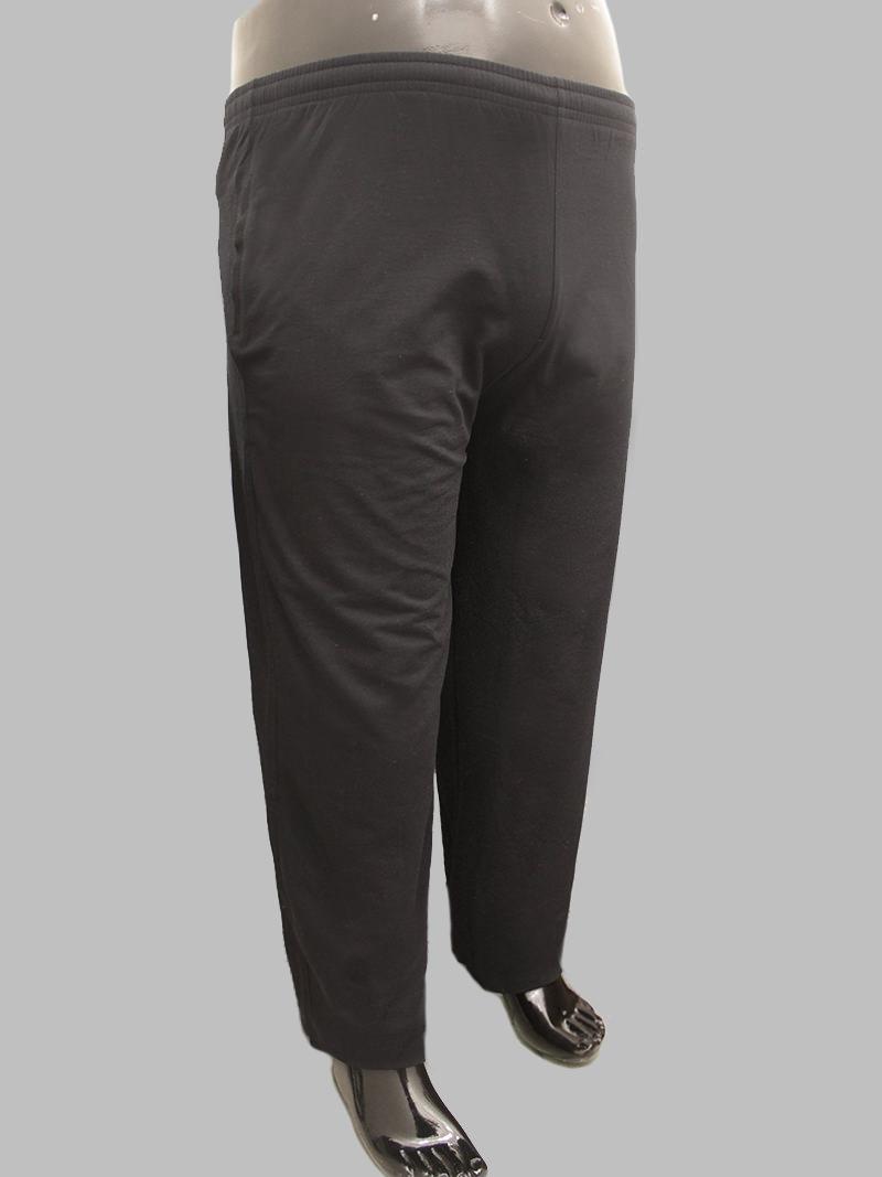 Спортивные брюки MIELE 2401002