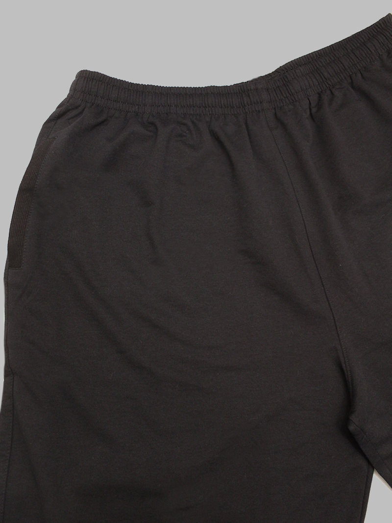 Спортивные брюки MIELE 2401002-2