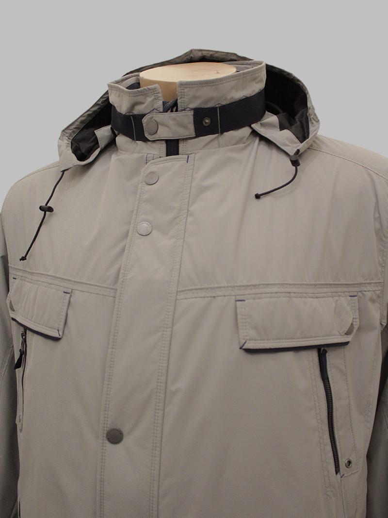 Куртка JUPITER 1125320-2