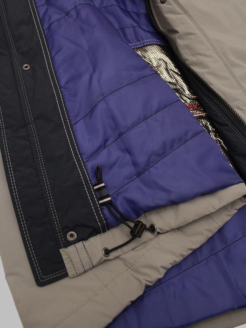 Куртка JUPITER 1125320