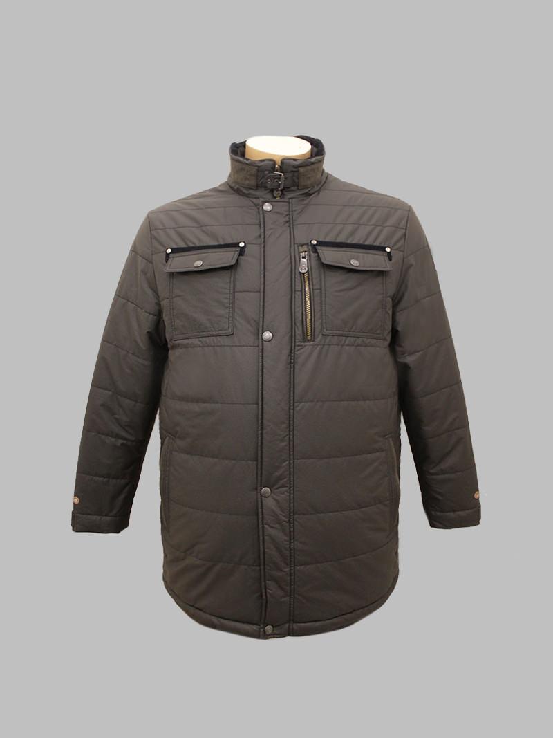 Куртка GATE ONE 1158262