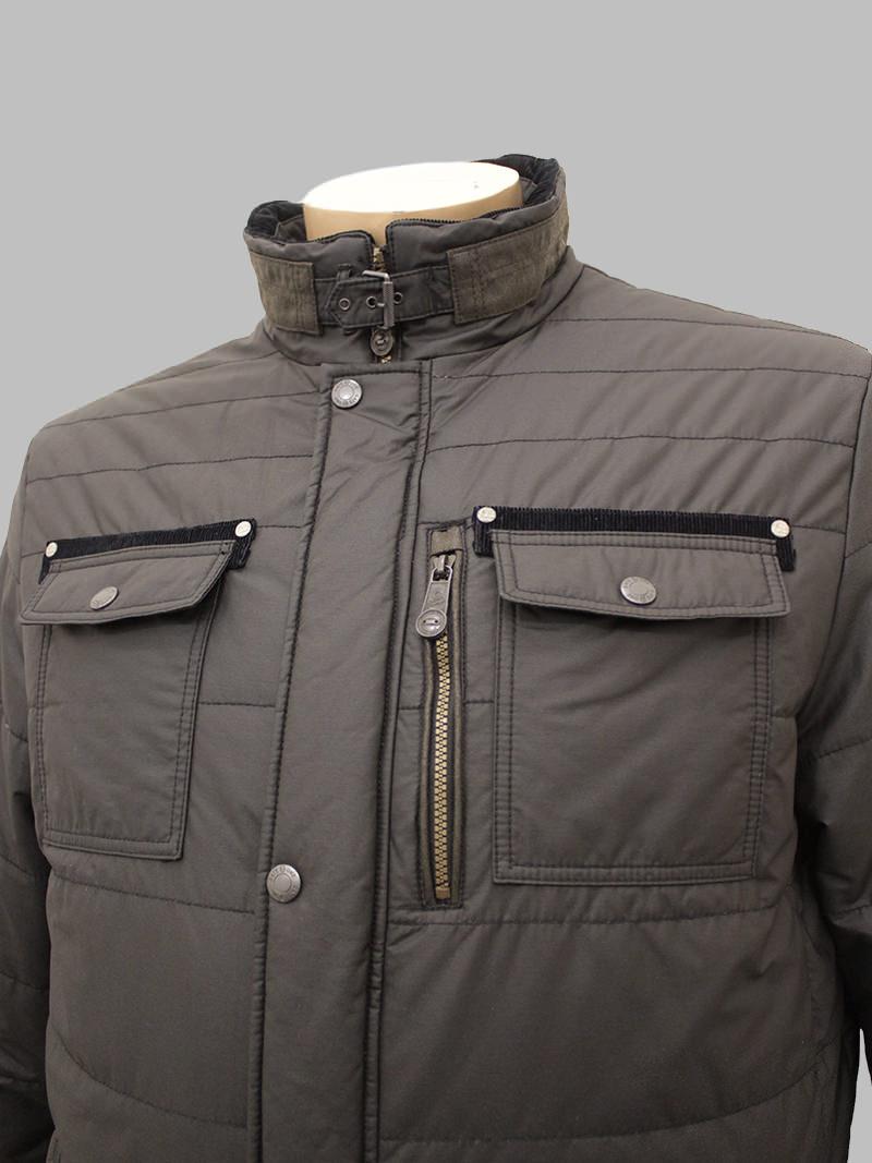 Куртка GATE ONE 1158262-1