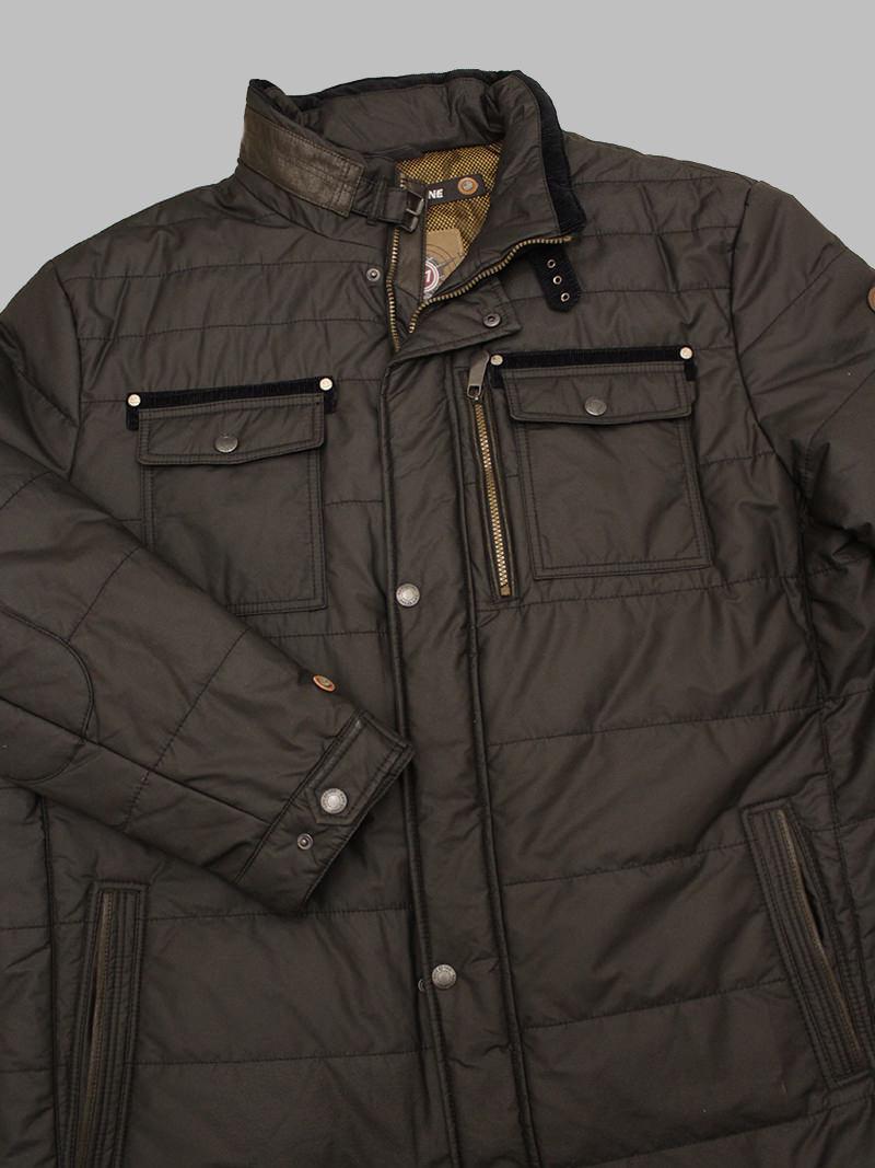 Куртка GATE ONE 1158262-4