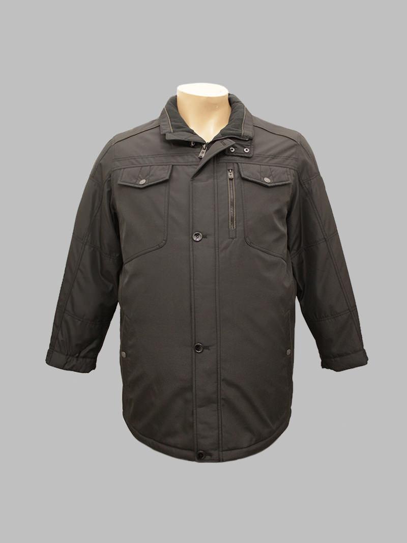 Куртка GATE ONE 1158224-1