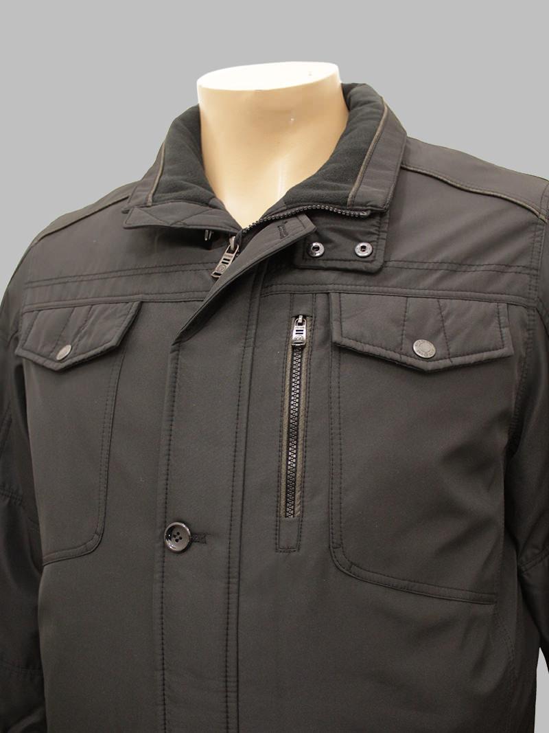 Куртка GATE ONE 1158224-2