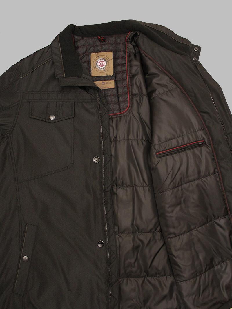 Куртка GATE ONE 1158224-3