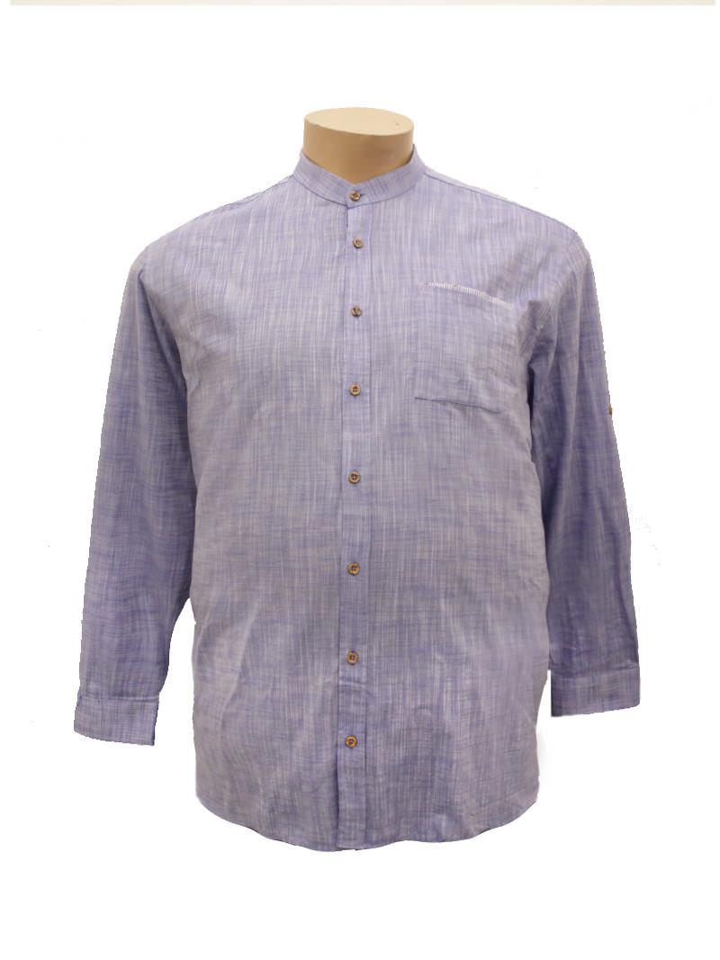 Рубашка MAXFORT 1822646