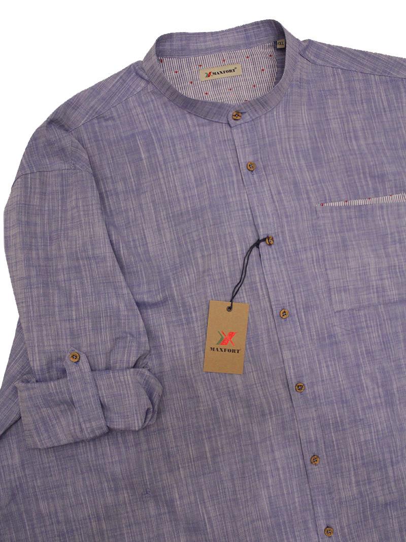 Рубашка MAXFORT 1822646-3