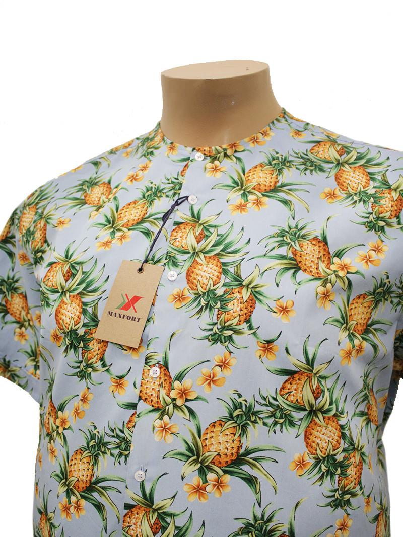 Рубашка MAXFORT 1822631-1