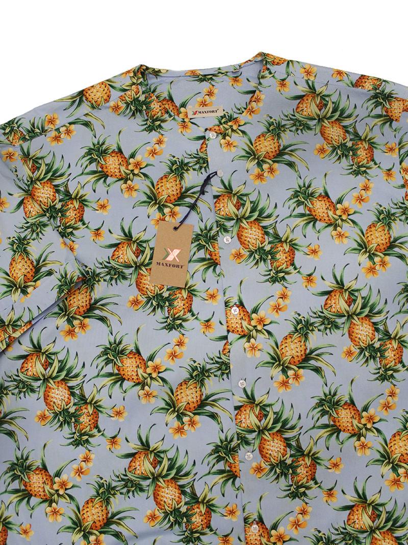Рубашка MAXFORT 1822631-2