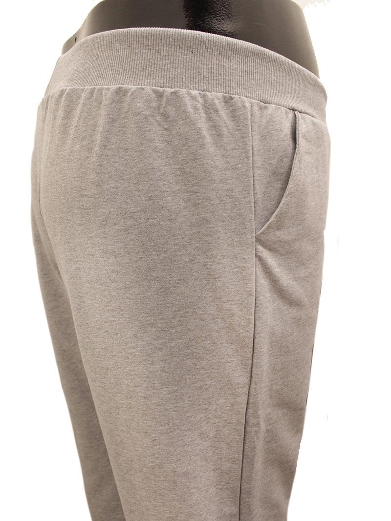 Спортивные брюки MAXFORT 2407620-1