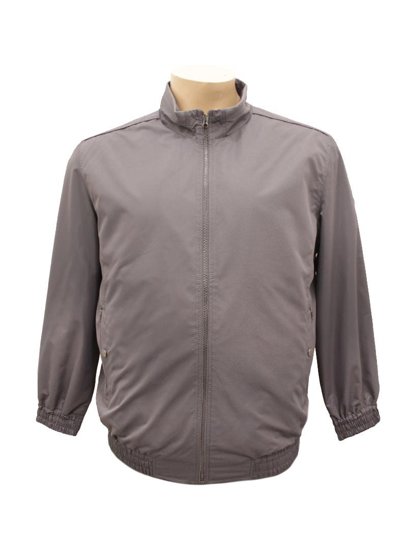 Куртка GALION 1155163