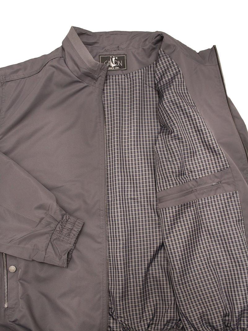 Куртка GALION 1155163-2