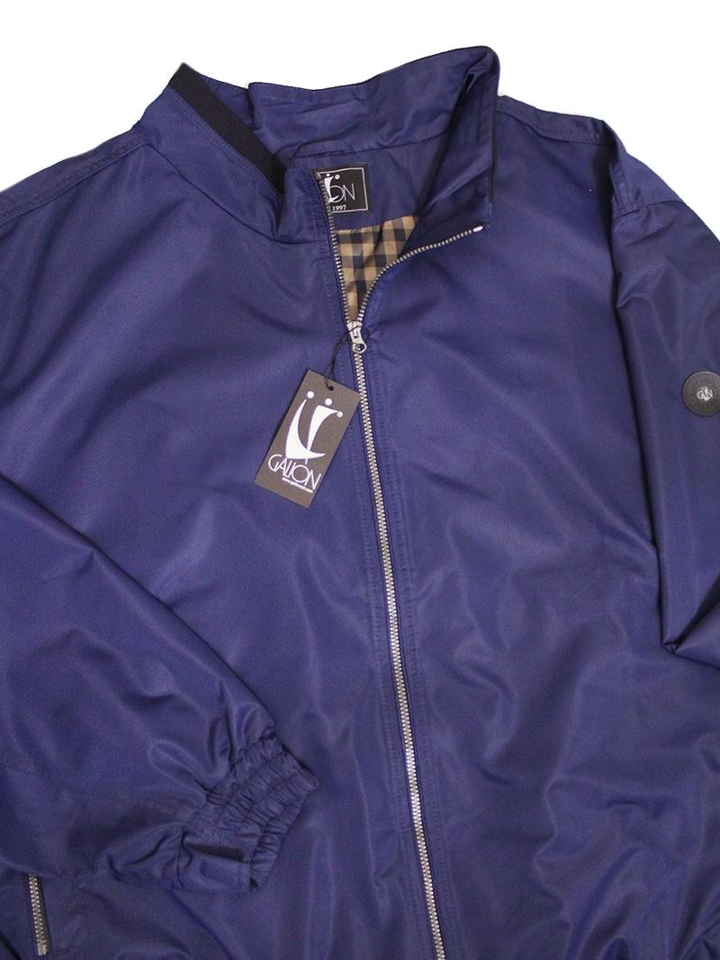 Куртка GALION 1155163-4