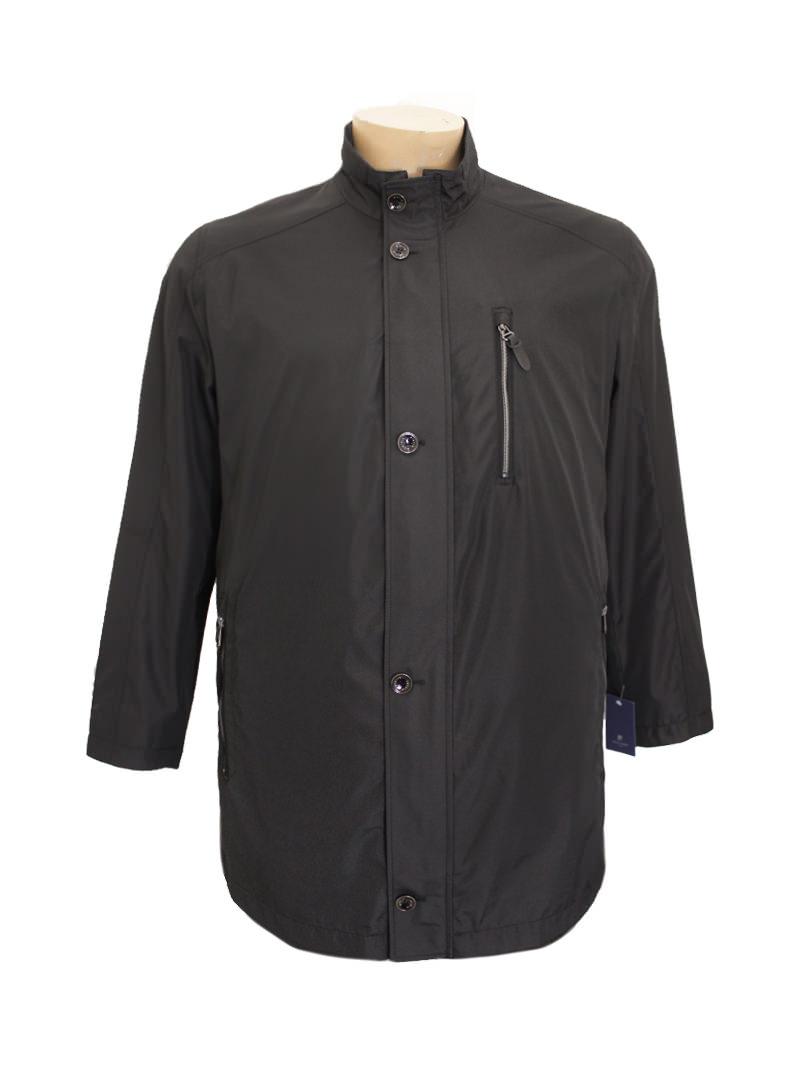 Куртка PIERRE CARDIN 1123840