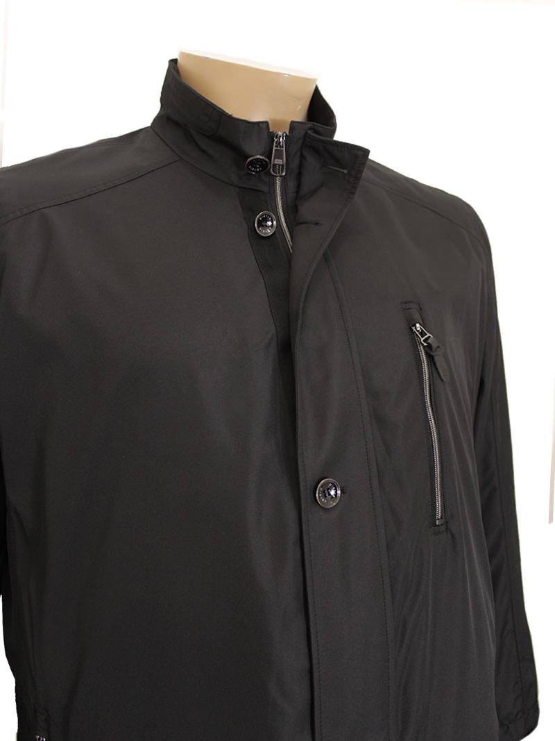 Куртка PIERRE CARDIN 1123840-1