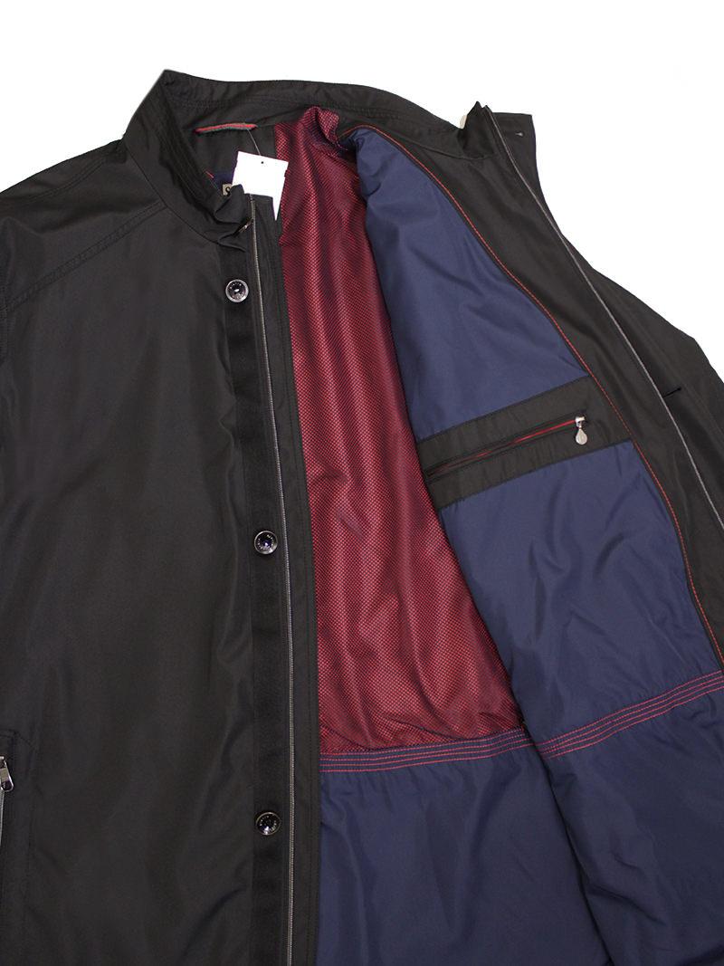 Куртка PIERRE CARDIN 1123840-2