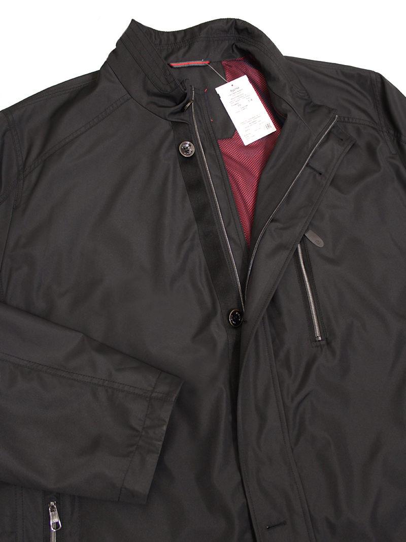 Куртка PIERRE CARDIN 1123840-4