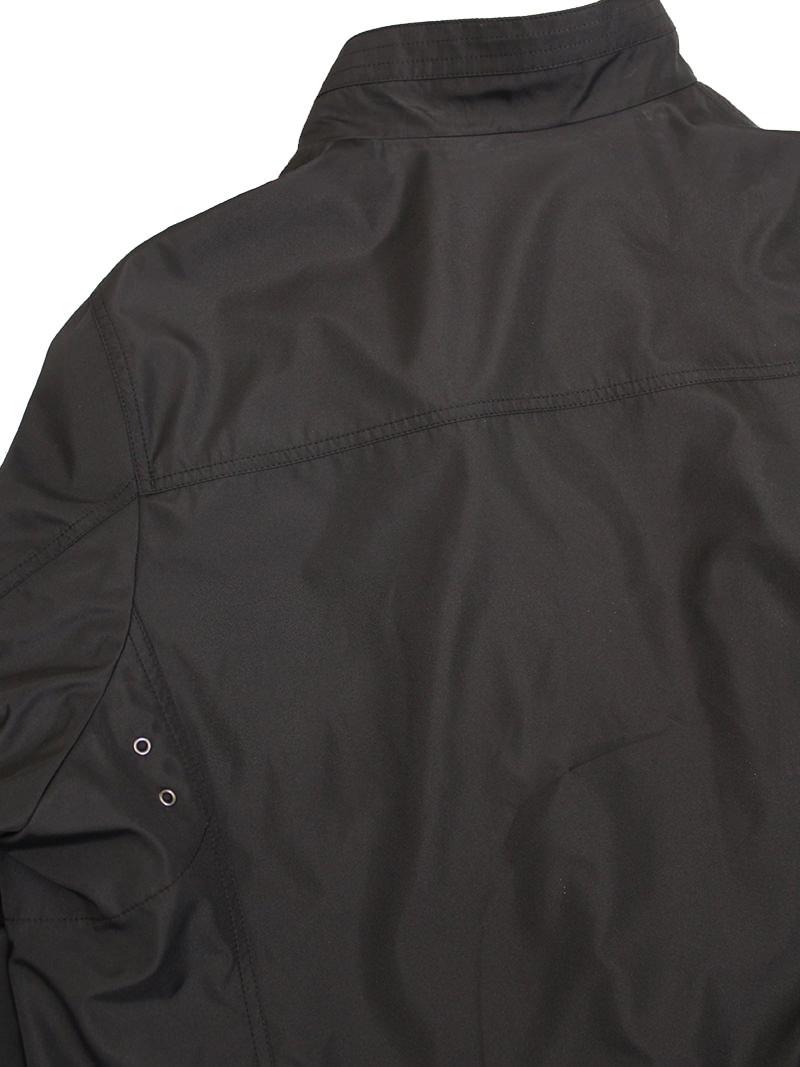 Куртка PIERRE CARDIN 1123840-5