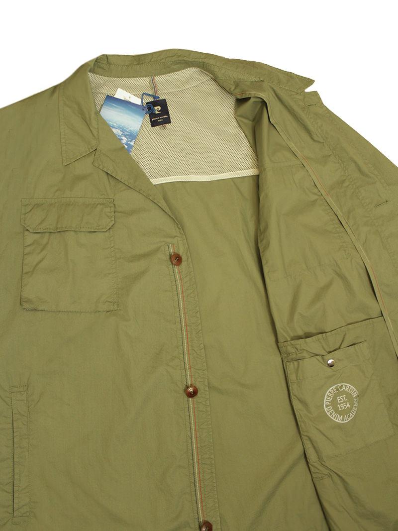 Куртка PIERRE CARDIN 1123813-2