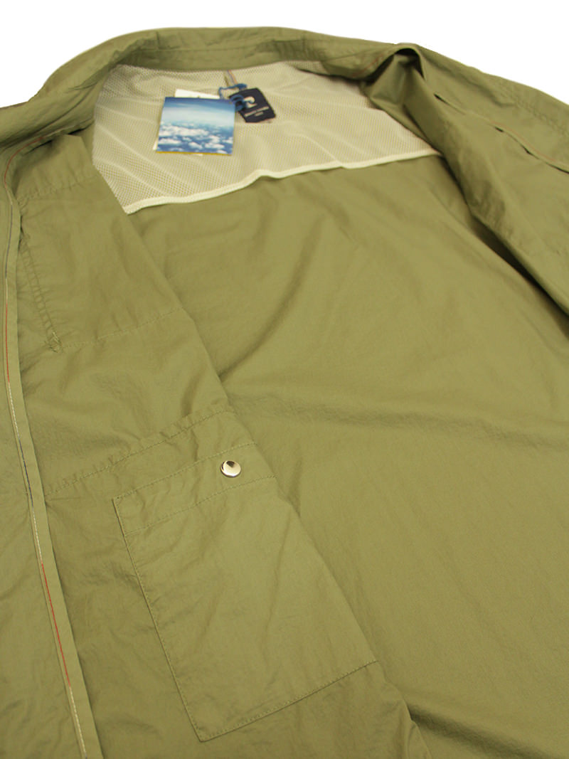 Куртка PIERRE CARDIN 1123813-3