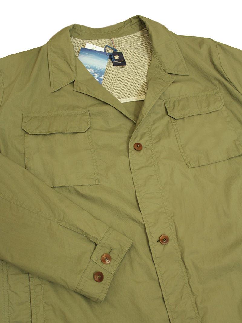 Куртка PIERRE CARDIN 1123813-4