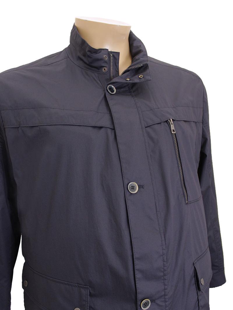 Куртка PIERRE CARDIN 1123811-1