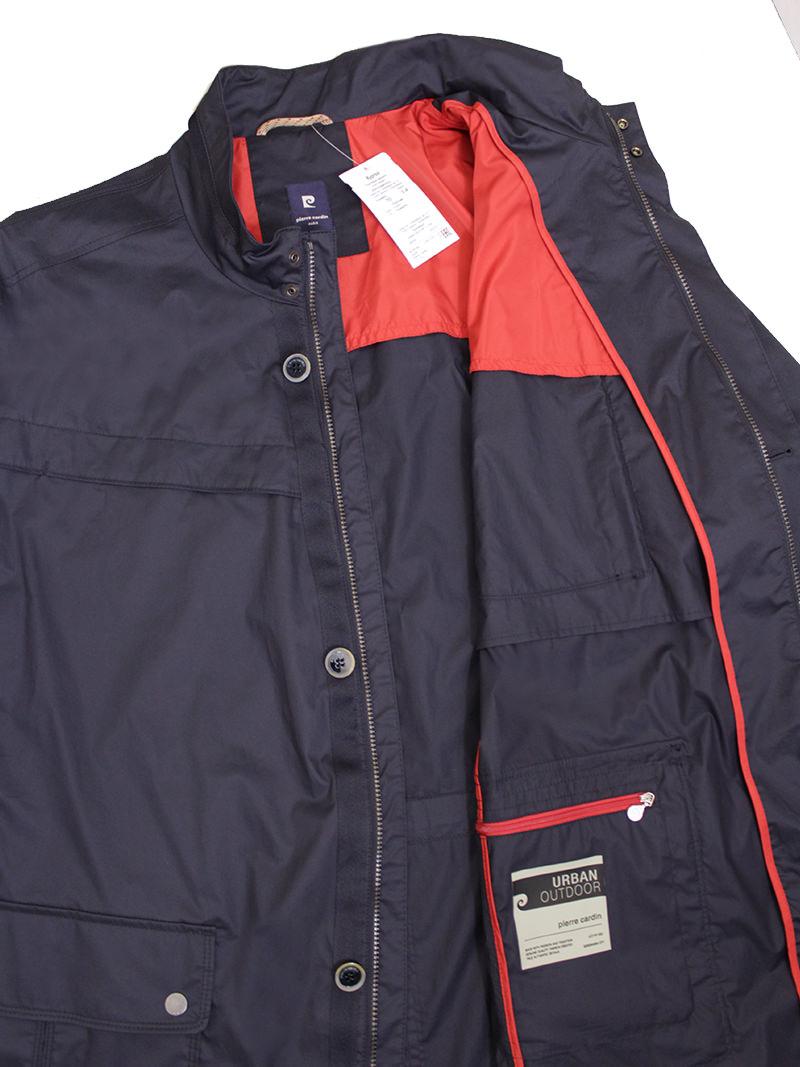 Куртка PIERRE CARDIN 1123811-2