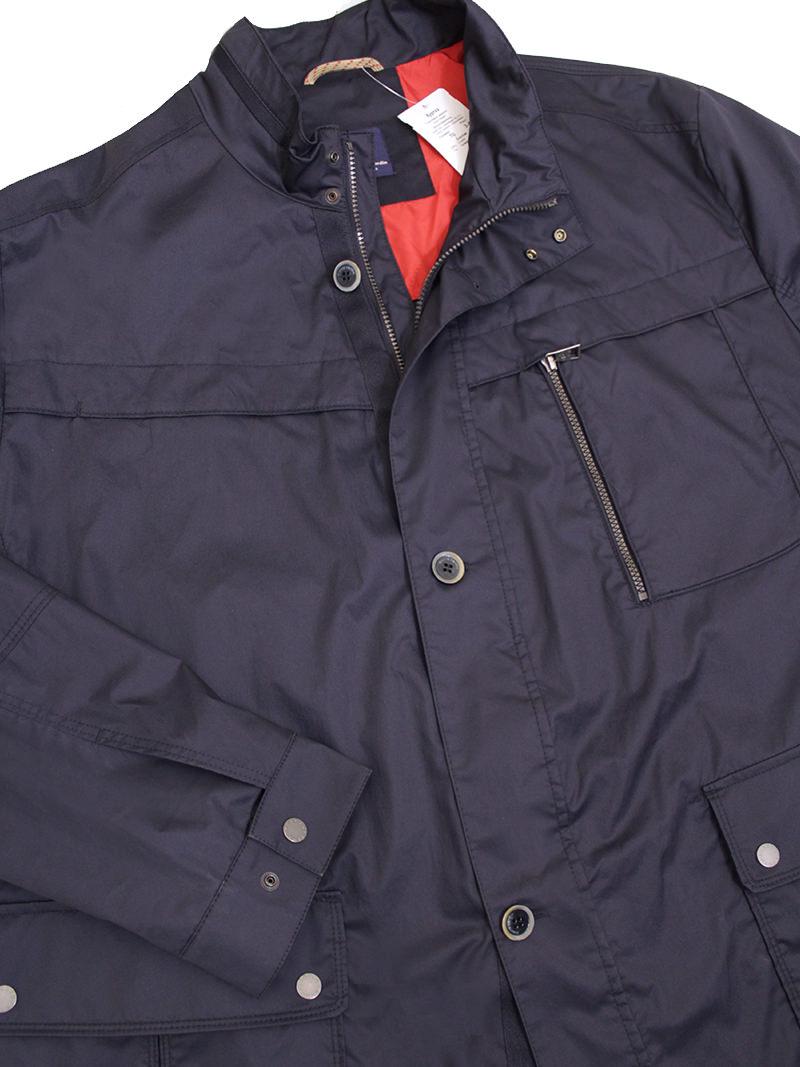Куртка PIERRE CARDIN 1123811-4