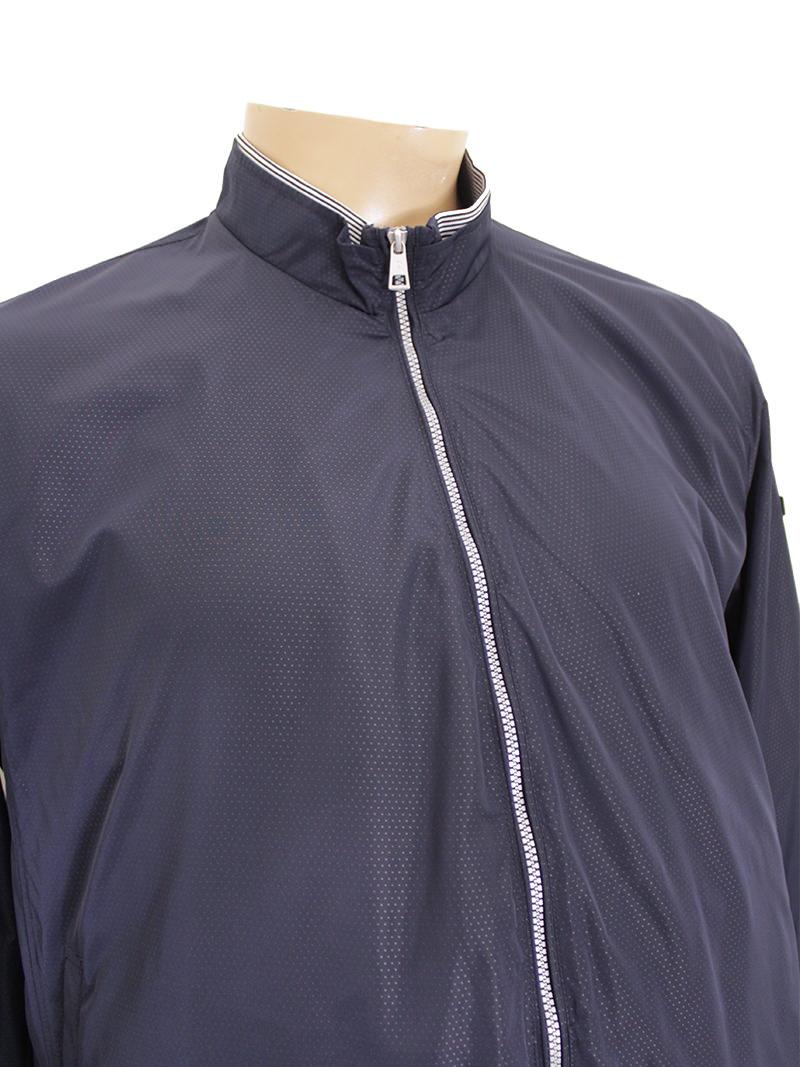 Куртка PIERRE CARDIN 1123862-1