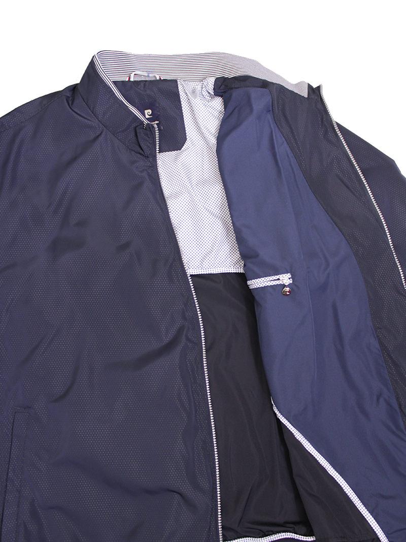 Куртка PIERRE CARDIN 1123862-2