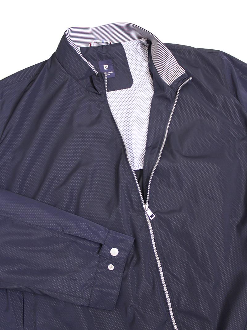 Куртка PIERRE CARDIN 1123862-3